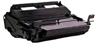 reman ibm620 toner cartridge