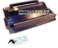 OEM Equivalent ibm741-st9222 toner cartridge