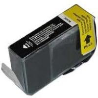 Canon BCI3e Black Remanufactured Ink Cartridge