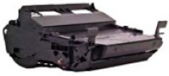 IBM 28P2009 Remanufactured Black Toner Cartridge