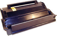 IBM 75P6052 Remanufactured Black Toner Cartridge