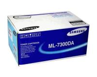 Samsung New Original ML-7300DA Black Toner Cartridge