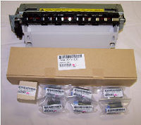 HP Maintenance Kit Remanufactured C4118-67902