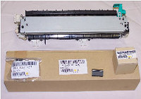 Remanufactured kit fits hp5p, 5mp printers