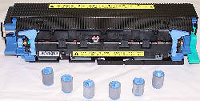 HP Maintenance Kit Remanufactured C4155