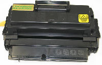 Remanufactured NEC Superscript 1400 Toner Cartridge