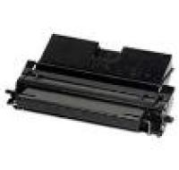 Remanufactured NEC660 Plus Drum Cartridge