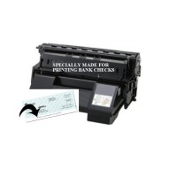 Okidata 52114501 Remanufactured MICR Toner Cartridge