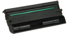 Okidata 56106601 New Generic Brand Black Toner Cartridge