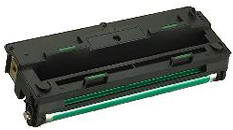 Panasonic KX-PDM5 Remanufactured Drum Unit