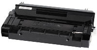 Panasonic UG3313 Remanufactured Black Toner Cartridge