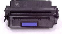 6812A001AA,L50 Black Compatible Value Brand toner