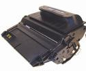 Remanufactured HP 38A Q1338A Black Toner for use in LJ 4200 4300