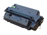 reman q2610 toner cartridge