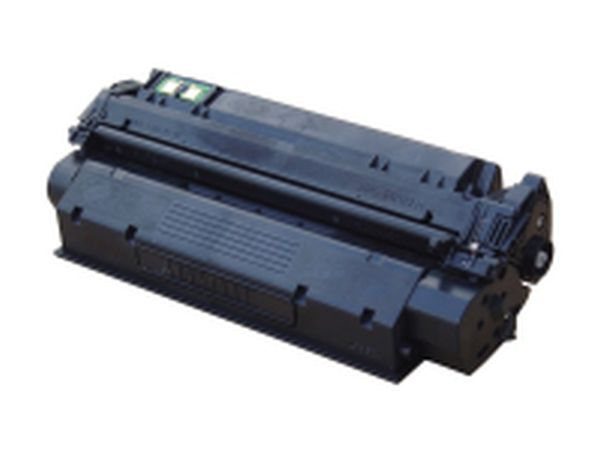 reman q2613 toner cartridge