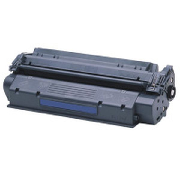 HP 24A Black Remanufactured Toner Cartridge (Q2624A)