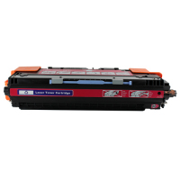HP 309A Magenta Remanufactured Toner Cartridge (Q2673A)
