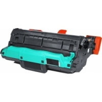 reman q3964a drum cartridge