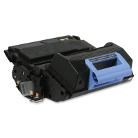 OEM Equivalent q5945a toner cartridge