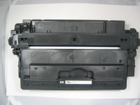 reman q7570a toner cartridge