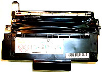 Ricoh S050002 Remanufactured Black Toner Cartridge
