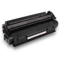 Canon S35 Black Remanufactured Toner Cartridge (7833A001AA)