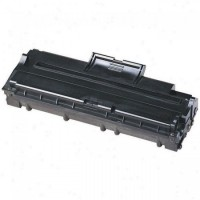 Remanufactured Black toner for use in ML1010/1210/20/50/1430 Samsung