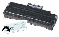Reman Black MICR Toner for use in ML1020n/10/1210/20/50/1430 Samsung