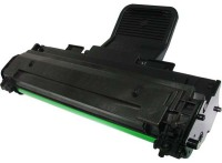 Remanufactured Black toner for use with ML1610 model Samsung printers