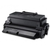 Remanufactured Black toner for use in ML1650/51N/52P/53S Samsung Model