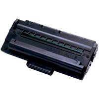 Remanufactured Black toner for use in ML1510/1710/40/50 Samsung