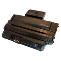 Remanufactured Black toner for use with ML 2850, ML2851 Samsung Model