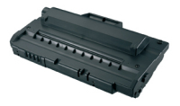 Remanufactured Black toner for use with ML4500, ML4500 Samsung model