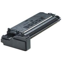 Reman Black toner for SCX5112/15/5312F/15F/SF830/35P Samsung Model