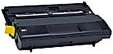 Remanufactured NEC 90-97Series Toner Cartridge