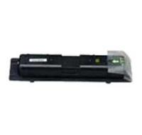 New Original Toshiba TK05 toner cartridge