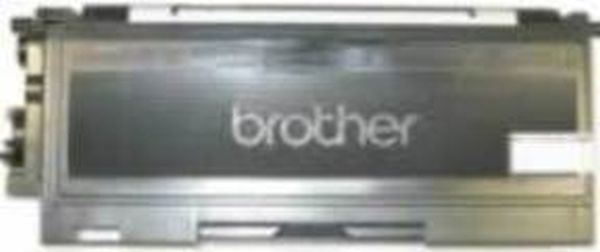 Brother TN350 Black Remanufactured Toner Cartridge