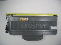 Brother TN360 Black Remanufactured Toner Cartridge