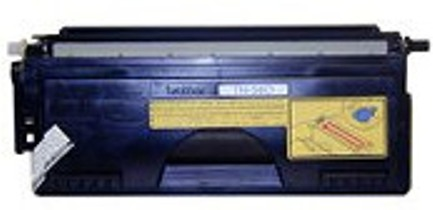 Brother TN560 Black Remanufactured Toner Cartridge