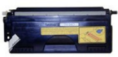 Remanufactured Brother/IMAGISTICS tn570-1 Toner Cartridge