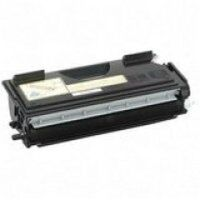 Brother TN650 Black Remanufactured Toner Cartridge