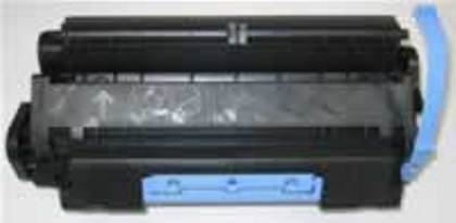 reman Type 106, 306 toner cartridge