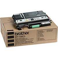 Genuine Brother WT100CL Waste Toner Container