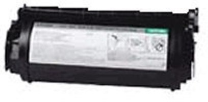 Lexmark X644X11A black High Yield Remanufactured Toner (32,000 Yield)
