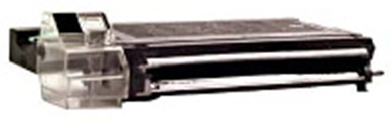 Remanufactured SHARP AL1000 Series Toner Cartridge