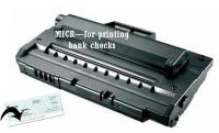 OEM Equivalent Xerox phaser 3150 toner cartridge