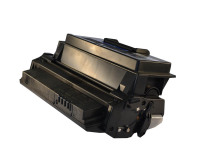 Xerox 106R00688 Remanufactured Toner Cartridge fits Phaser 3450b, 3450d, 3450dn