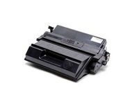 reman xerox phaser 4400; Okidata B6100 toner cartridge