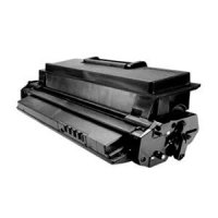OEM Equivalent 106r00462 toner cartridge