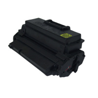 reman 106r442 toner cartridge